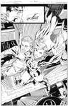 Superman 6, page 1