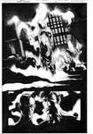 Green Lantern 14, page 20