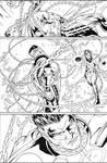 Green Lantern 50, page 20