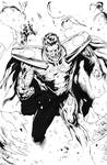 Green Lantern 50, page 24