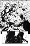 Green Lantern 52, page 10