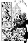 Green Lantern 52, page 13