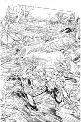 Flash Speedbuggy1, pg.29
