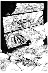 Flash Speed Buggy1, pg.31