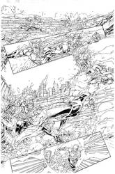 Flash Speed Buggy1, pg.32