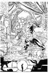 Flash Speed Buggy1, pg.33