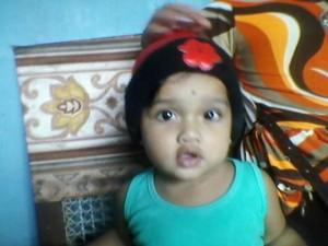 sanjanaa's Profile Picture