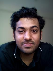 instrumaniak's Profile Picture