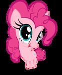 DAAWWW Pinkie Pie