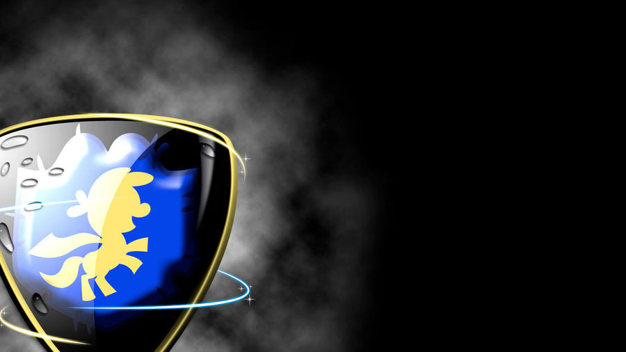 CMC Emblem Wallpaper by InternationalTCK