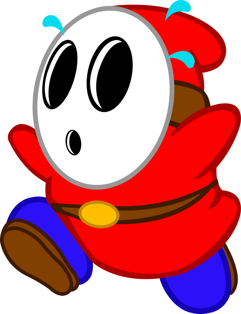 shy guy dating popular girl I think he is a shy guy and i'm shy girl i don't know what to do  okay i am dating this guy that i really love,  popular q & a.
