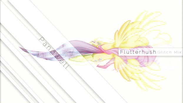 Flutterhush WP
