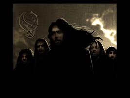 Opeth concept