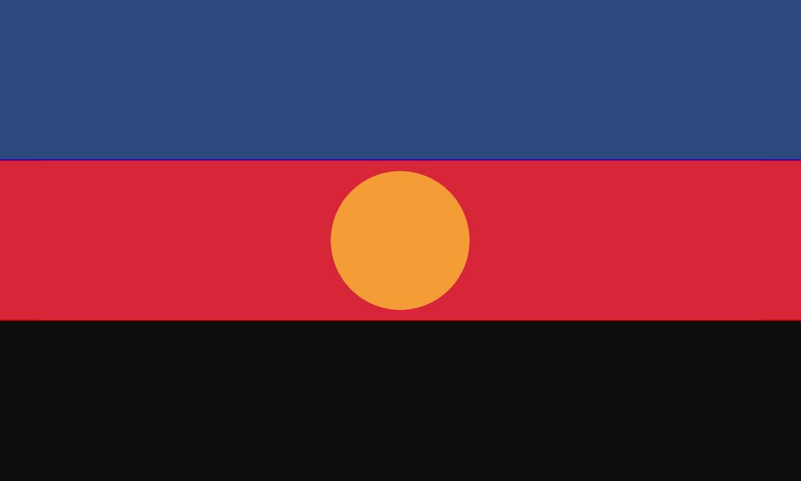 Polyamory Flag by legendsword on DeviantArt