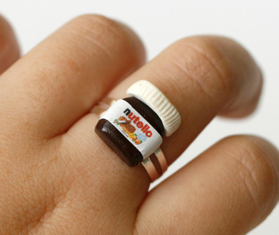 http://img13.deviantart.net/1db6/i/2012/304/e/f/nutella_ring__by_abulele-d5jjlok.jpg