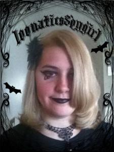 loonaticsSpygirl's Profile Picture