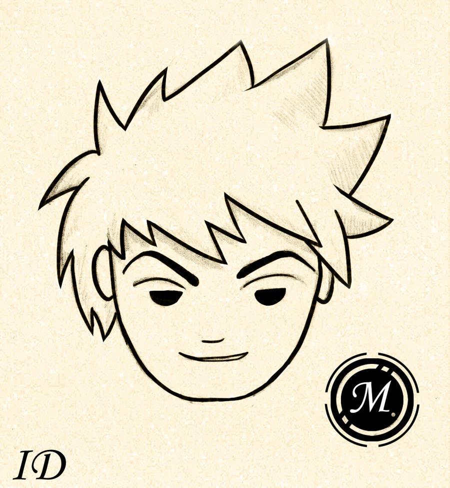Mavinci's Profile Picture