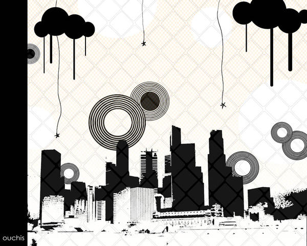 timeline clipart black and white