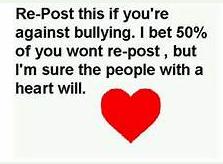 Spread the word by PurpleTornado9000