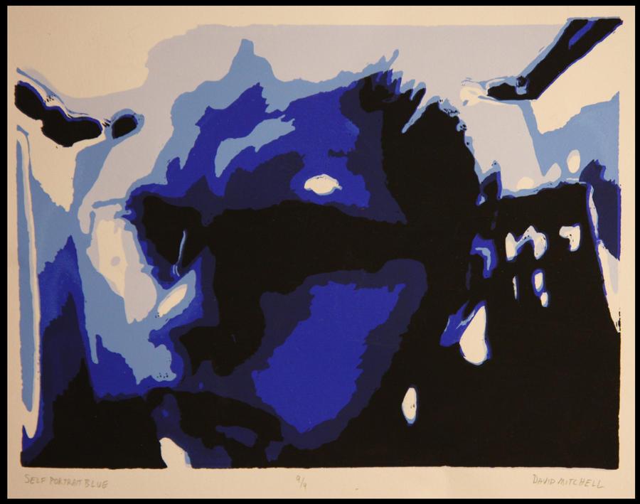 Davio12345's Profile Picture