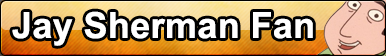 Point Commission Button 1/3: Jay Sherman Fan