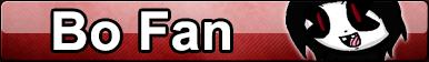 Point Commission Button 1/3: Bo Fan