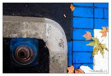 Urban Elements.7