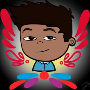 DiegoMtz's Profile Picture