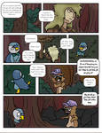 Platinum Nuzlocke Page 10
