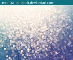 15 grudnia 2010 by monika-es-stock
