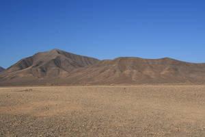 mountains 2 by monika-es-stock