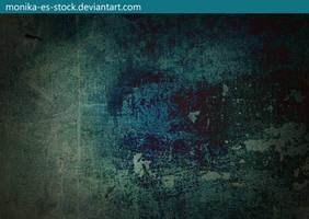 texture 29032013 by monika-es-stock