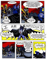Discovery 3: pg 7 by neoyi