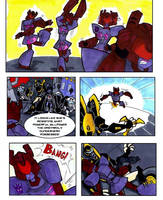 Discovery 3: pg 22 by neoyi