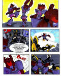 Discovery 3: pg 22