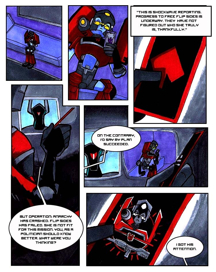 Discovery 3: pg 28 by neoyi