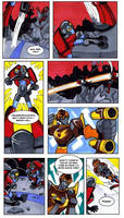 Discovery 6: pg 24 by neoyi