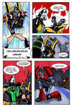 Discovery 6: pg 27