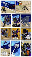 Discovery 8: pg 17