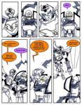 In-Between 12: pg 1