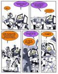 In-Between 12: pg 5