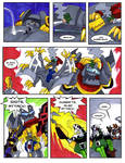 Discovery 10: pg 20 by neoyi
