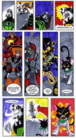 Discovery 10: pg 21