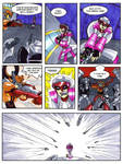 Discovery 11: pg 10 by neoyi