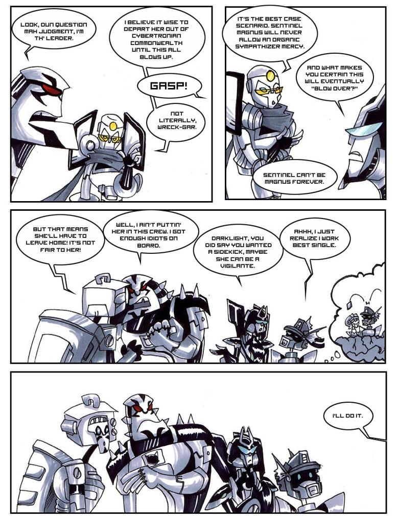 In-Between 16: pg 2 by neoyi