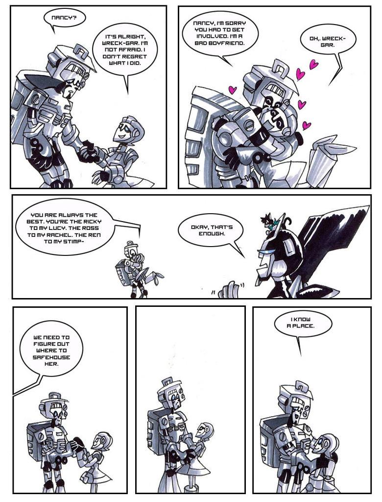 In-Between 16: pg 3 by neoyi