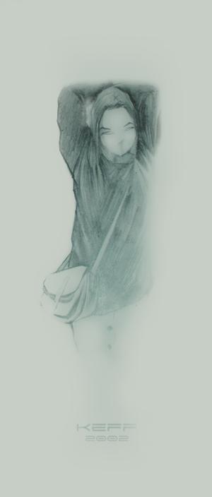 Wagnr's Profile Picture