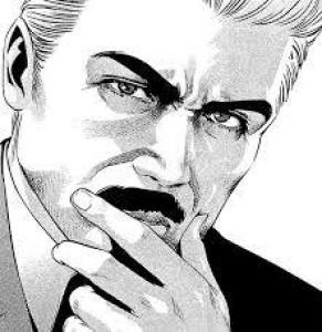 PlayerUUI's Profile Picture