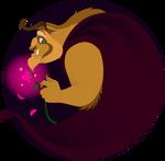 Disney Ball II_Beast