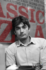aliawais's Profile Picture